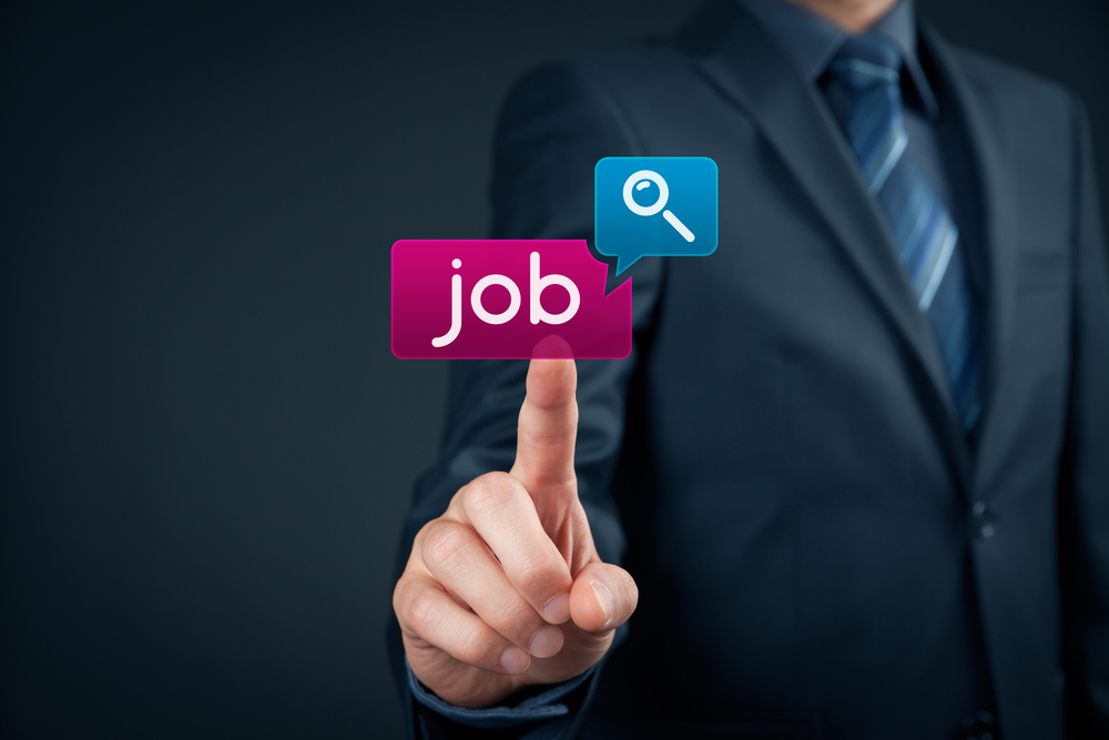 Join Now - Remote Job Bank Access!