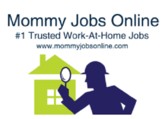 Mommy Jobs Online Affiliates